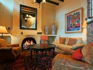 Casa Morgante - Views!!, San Miguel de Allende