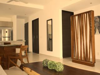 Luxury 2 bedroom suite within TAO / Sian Kaan Bahia Principe Riviera Maya