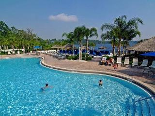 'BEST VALUE'  3 Br Condo In Bahama Bay Resort, Davenport