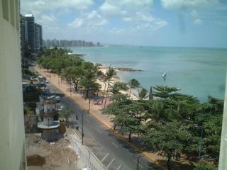 Apartment Beira Mar/Fortaleza/Brasil