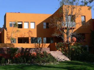 Casa Aldama - Personalized by Architect Legorreta, San Miguel de Allende