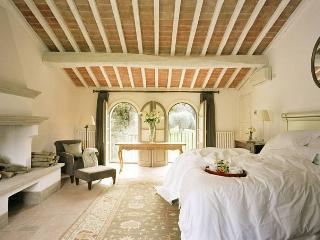 Villa Toscana, Palaia