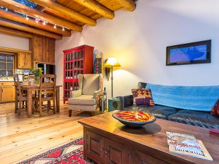 Casa Encantador ~ RA67653, Santa Fe