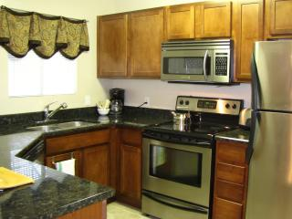Sabino Canyon Condo in Tucson AZ