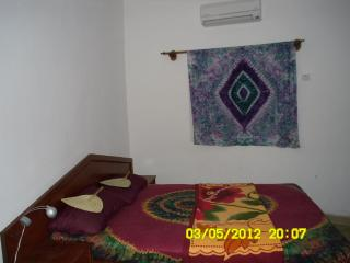 TEDUGAL Guest House/Room 5