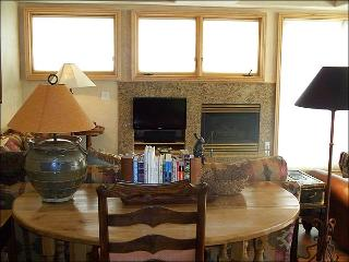 7th Floor, Corner Penthouse - Ideal Summer or Winter Retreat (6690), Telluride