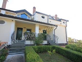 Casa Nocciola A, San Cipriano Picentino