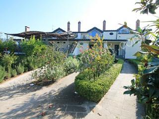 Casa Nocciola B, San Cipriano Picentino