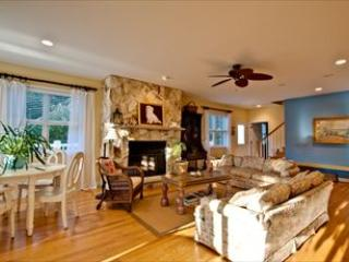 24 Robins Lane - North Shores, Rehoboth 109196, Rehoboth Beach