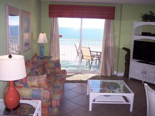 Clearwater 2B   --   Beach Here!, Gulf Shores