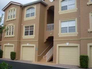 Vacation Condo  at Gardens of Beachwalk #310, Fort Myers