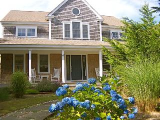Pristine & Cheery Near Perfect Eastham Beach:260-E
