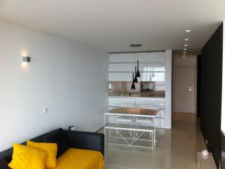 Modern appartment with fantastic sea view - wifi, Sesimbra