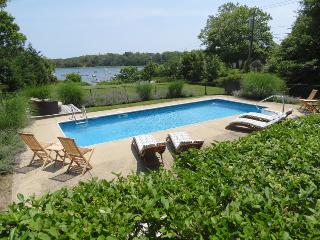 Orleans Estate w/large heated pool, sleeps 24:39-O