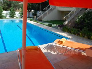 Sun-leisure-pool-sea, spa, cazino! Special offers!, Loutraki
