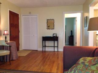 SHORT or LONG Term * FURNISHED House, Decatur, GA