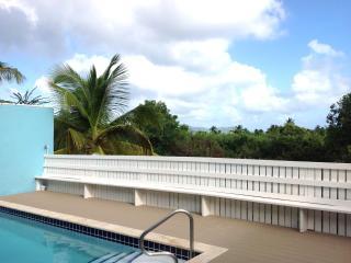 Villa in Paradise w/Private Pool!  Walk to beach!