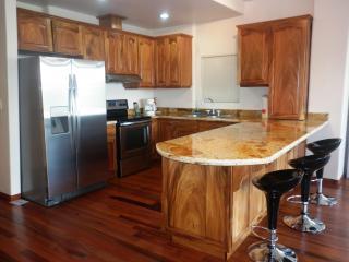 Arenal Maleku Luxury Condominium 12-2-2-2, provincie Guanacaste