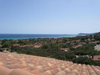 Sardinia -Costa Rei-