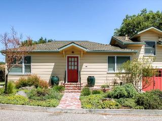 Outstanding Westside Paso Robles Home with Tons of Character