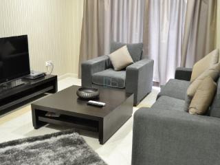 STYLISH 1BR|DUBAI MARINA|45076|, Dubái