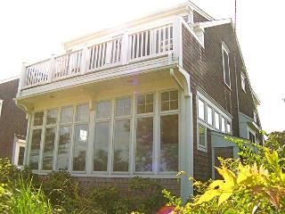 Impeccable Vacation Home, 200 Feet from Bch--071-B, Brewster