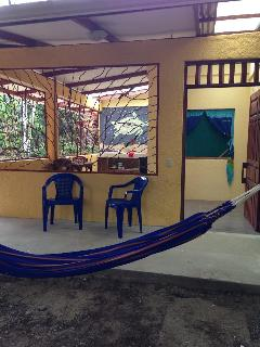 Gary & Kathy Caribbean Beach House, Puerto Viejo de Talamanca