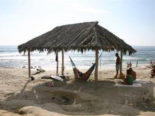 Walk to Wind N Sea Beach.Fantastic Loc.Village/Sho