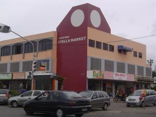Stella Mares - Confortavel apt de 78 m2