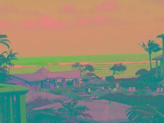 Waipouli Beach Resort C302, Kapaa