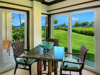 Waipouli Beach Resort H103, Kapaa
