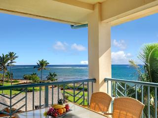 Waipouli Beach Resort H402, Kapaa