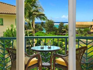 Waipouli Beach Resort F401