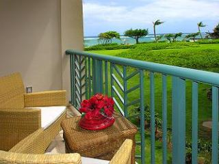Waipouli Beach Resort H207