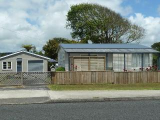 Raglan Retreat Holiday Home