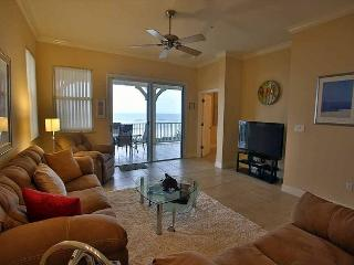 800 Cinnamon Beach Way Unit 741, Palm Coast