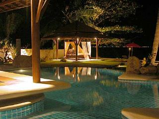 Angthong Villa-All inclusive paradise rental