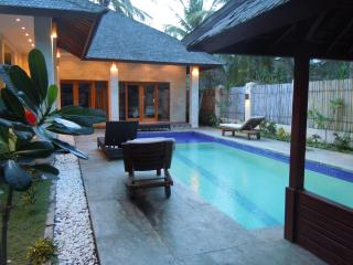 Pesona Resort Private Villa Mimpi, Gili Trawangan