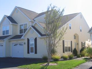 Spacious & Spectacular, Community pool and tennis, Rehoboth Beach
