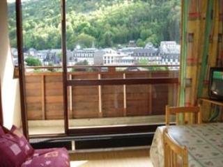 LOCATION CURES ET VACANCES CURES, Le Mont-Dore