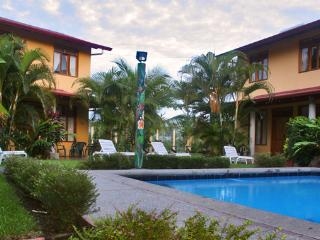Villa Nasua Beautiful Condo -1-BR  max. 2 guests