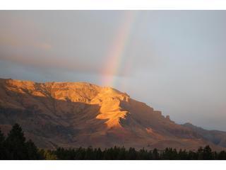 Golf Property, Chapelco-Golf Resort, Patagonia, San Martin de los Andes