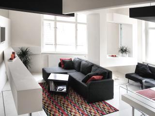 WishList Prague - Luxury Design Flat,  Old Town