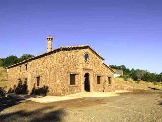 Casa Rural en  Sierra de Aracena y Picos de Aroche