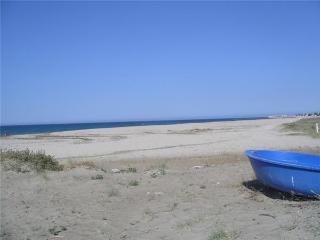 42997-Chalet Denia, Oliva