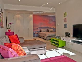 121 Ocean View Drive STUDIO APARTMENT, Green Point, Cape Town Central