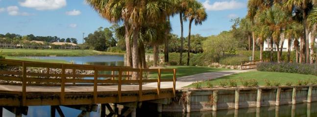 Stonebridge golf course #2