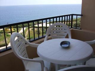 Beach Front Apartment Marsalforn Gozo Malta
