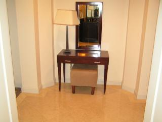 1 Bdrm at Atlantic Hotel in Heart of Ft lauderdale, Fort Lauderdale