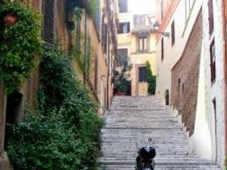 CR364cRome - Colosseum studio 5 min walking